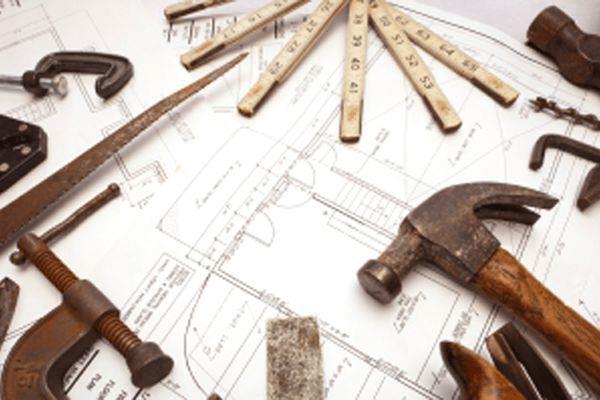 Avviso pubblico – Sostegno alla ripresa delle PMI e delle professioni lucane