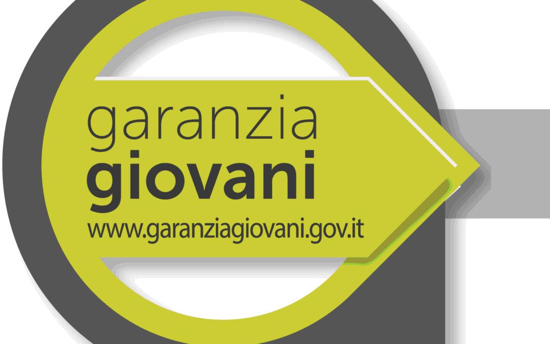 Programma Garanzia Giovani