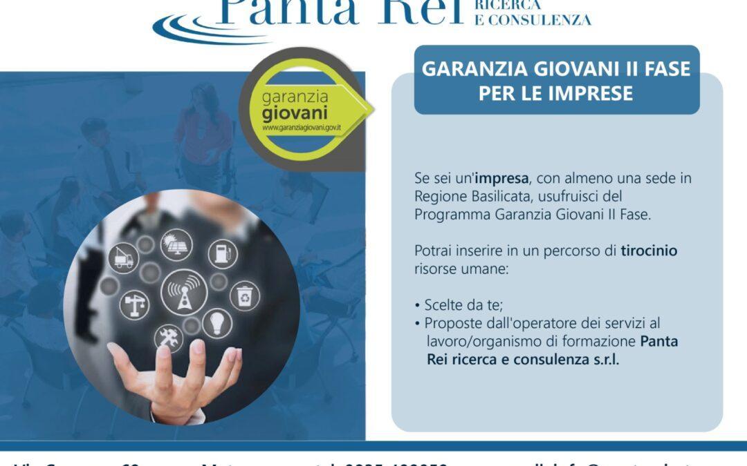 Garanzia-Giovani-Imprese
